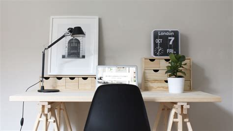bureau architecte 钁e votre bureau d 39 architecte avec astigarraga shake my