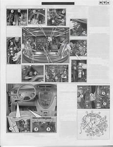 Manual De Taller Citroen Xsara Picasso 2 0 Pdf
