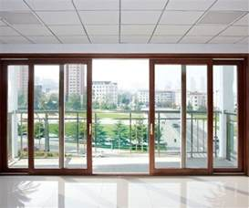 china sliding patio doors china sliding doors wood