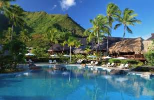 book hilton moorea lagoon resort  spa  moorea