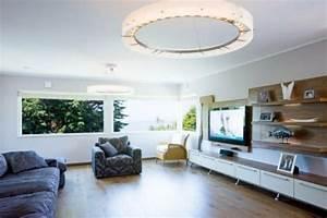 Moderne Tische Für Wohnzimmer : wohnzimmer lampe modern 2 wohnzimmer lampe modern and wohnzimmerleuchte modern wohnzimmer 29 ~ Sanjose-hotels-ca.com Haus und Dekorationen