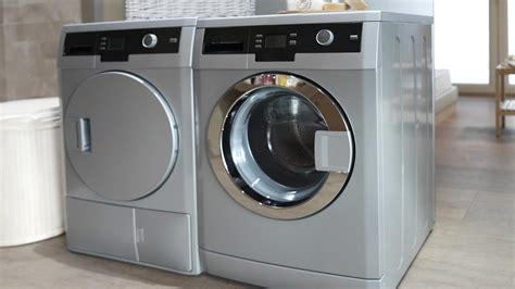 costco tvs laundry cleaning consumer reports hub