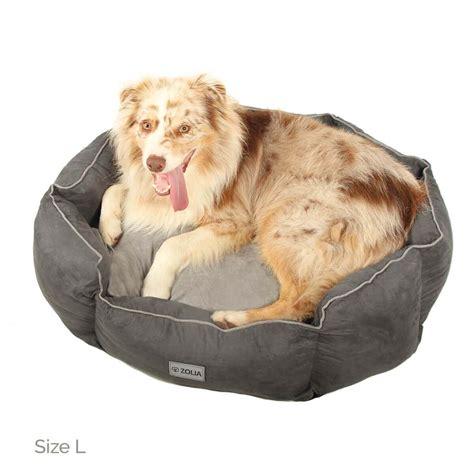 Betten Und Körbe Für Hunde