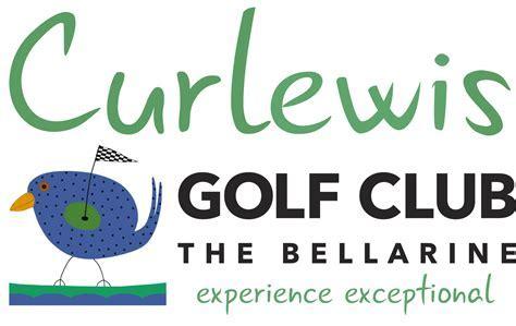 Curlewis Golf Club   Wedding Venues Curlewis   Easy Weddings