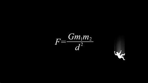 algebraic topology physics formulas wallpaper images