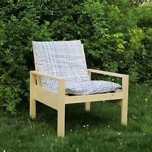 24 Euro Chair Make Pinterest DIY Crafts Und Euro