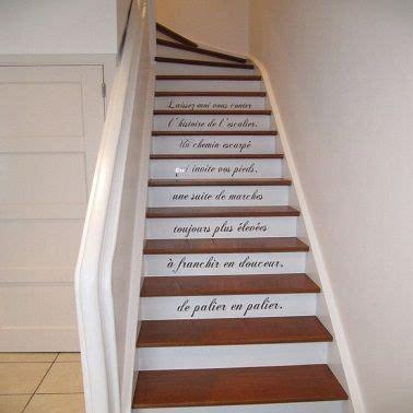 deco escalier qui donnent des idees escaliers