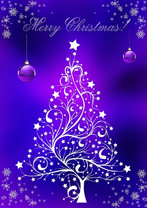 Carte De Voeux Noel Photos Libres Images Gratuites