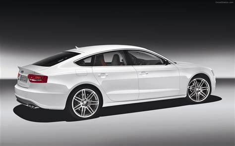 Audi Cars by 2011 Audi S5 Sportback Widescreen Car Picture 01