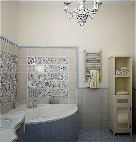 bathroom ideas uk 正方形卫生间布局设计 正方形卫生间装修图 装修保障网
