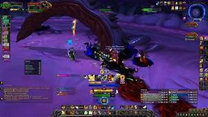 gift of the last try vs n 39 zoth normal