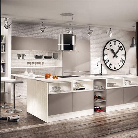 cuisine aménagée lapeyre cuisine modele de cuisine equipee modele de cuisine