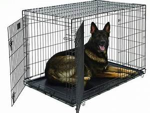 60 inch dog crate review best price and comparison 2018 With dog crate cost