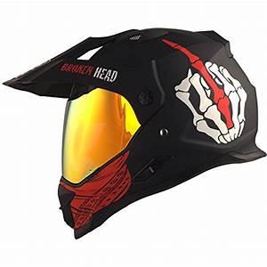 Motocross Helm Mit Visier : enduro helme mit visier und sonnenblende test m rz 2019 ~ Jslefanu.com Haus und Dekorationen