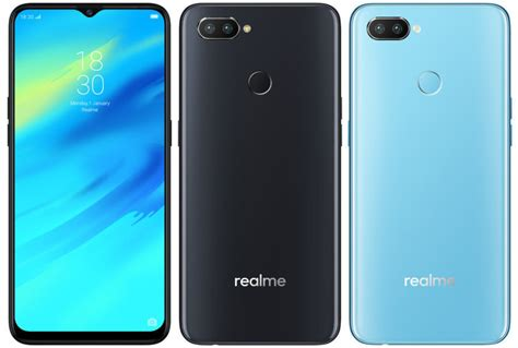 oppo realme 2 pro india 64gb 4gb ram specs and price phonegg