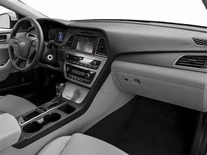 2016 Vs  2017 Hyundai Sonata  Which One To Choose
