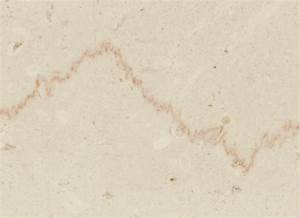 Granit Arbeitsplatten Preise : trani fiorito marmor trani fiorito ~ Michelbontemps.com Haus und Dekorationen