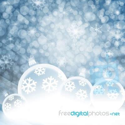 christmas watermark background  flowersheetcom