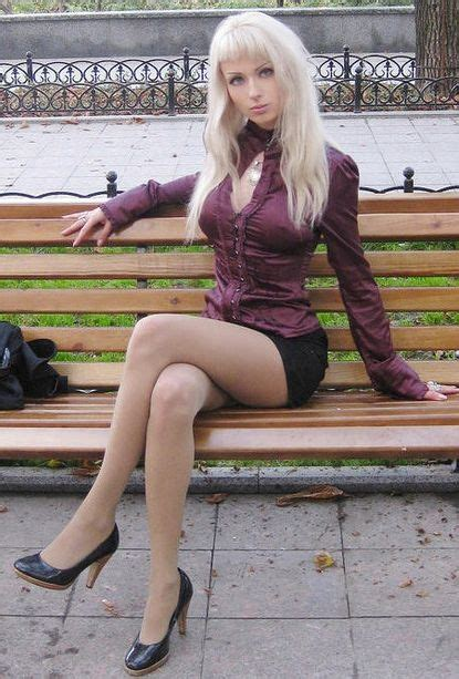 Hot Sissy Photos Traps Pinterest Genderqueer Tranny