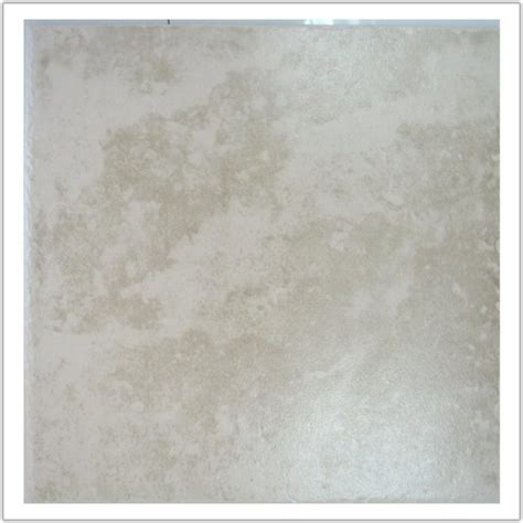 surface source ceramic tile caribbean slate tiles home