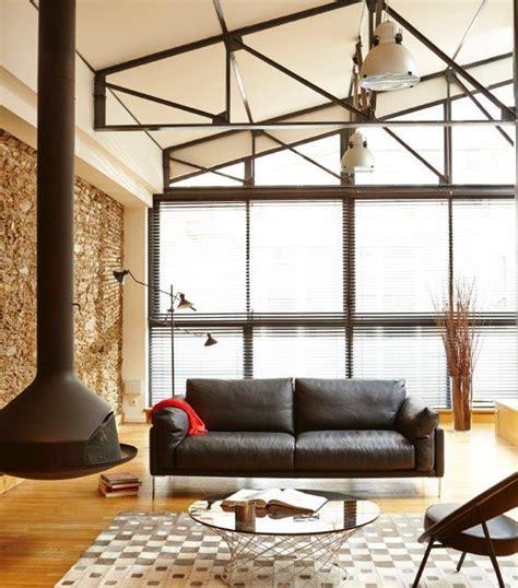 Canapé Contemporain Haut De Gamme, Design Et Fabrication