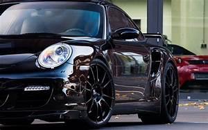 Porsche Pessac : combien co te l 39 entretien d 39 une porsche 997 cm prestige ~ Gottalentnigeria.com Avis de Voitures
