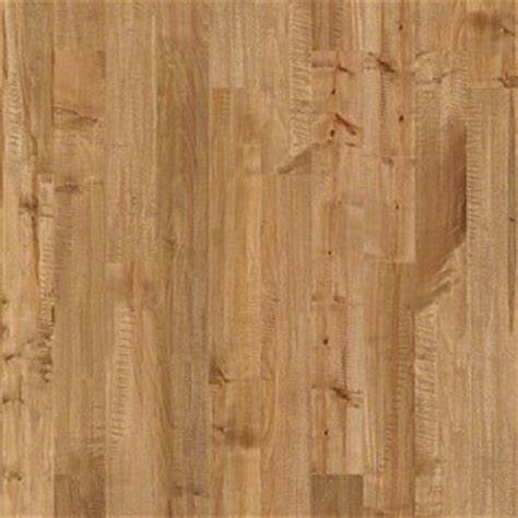 cheap maple flooring shaw hardwood floors cheap shaw hardwood at discount prices