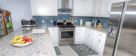 kitchen remodel okc kitchen remodeling contractors