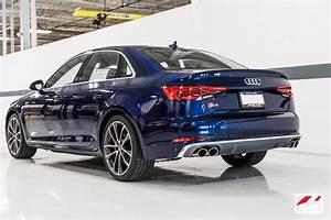 Audi S4 B9 : boostaddict pictures of the b9 audi s4 3 0 tfsi ~ Jslefanu.com Haus und Dekorationen