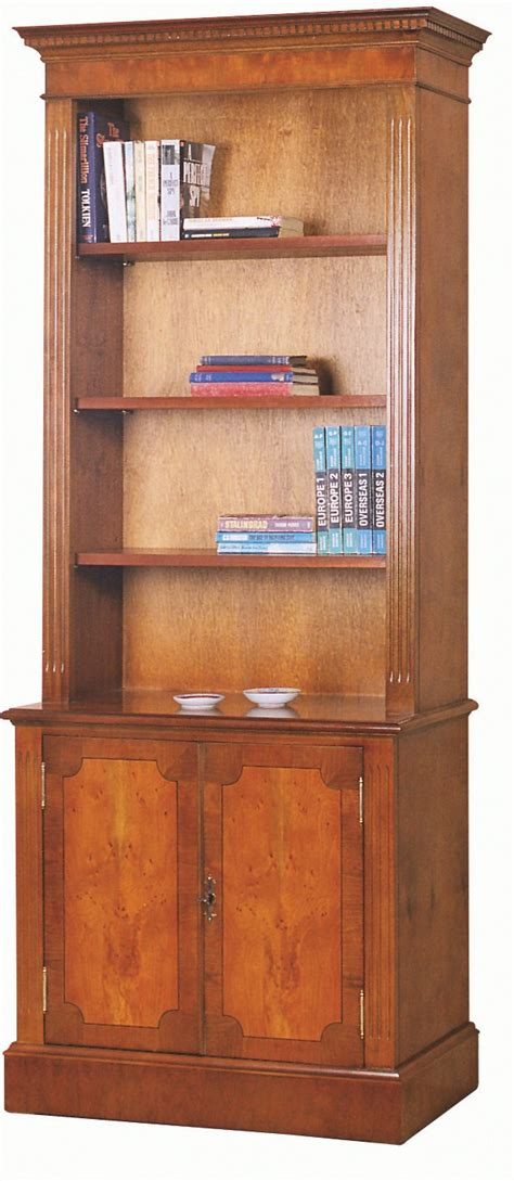 Cupboard Shelves by Narrow Open Book Shelves Cupboard All Products