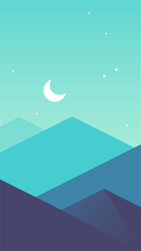 minimalistic iphone wallpapers images