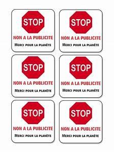 Etiquette Boite Au Lettre : affichette a imprimer gratuit wq76 jornalagora ~ Farleysfitness.com Idées de Décoration
