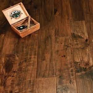 lumber liquidators bamboo flooring formaldehyde 60 minutes 17 best images about bamboo parquet bamboe parket on