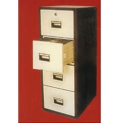 fireproof storage cabinets india resistant file cabinet products suppliers