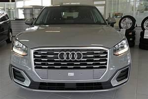 Audi Q2 Leasing Angebote : audi q2 neuwagen sofort verf gbar ~ Jslefanu.com Haus und Dekorationen