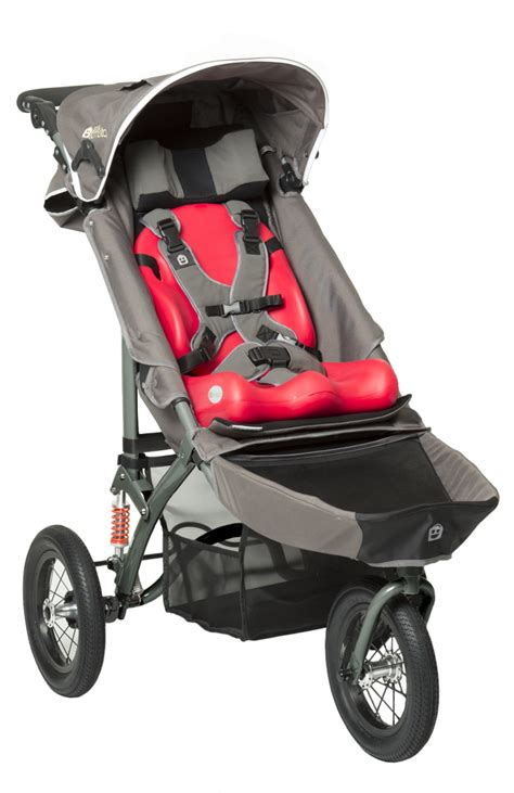 used special tomato eio push chair maclaren major special needs stroller adaptivemall