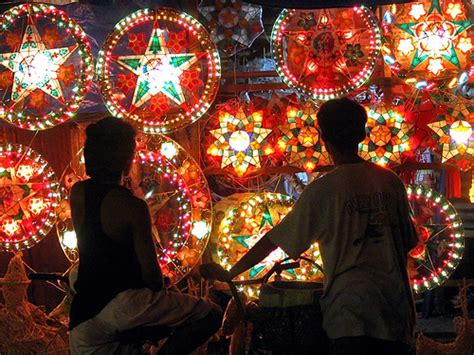 christmas in the philippines a filipino culture pinoypinas