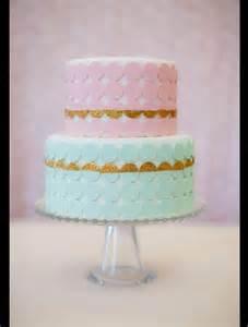 wedding shower cakes 10 pretty bridal shower cake ideas huffpost