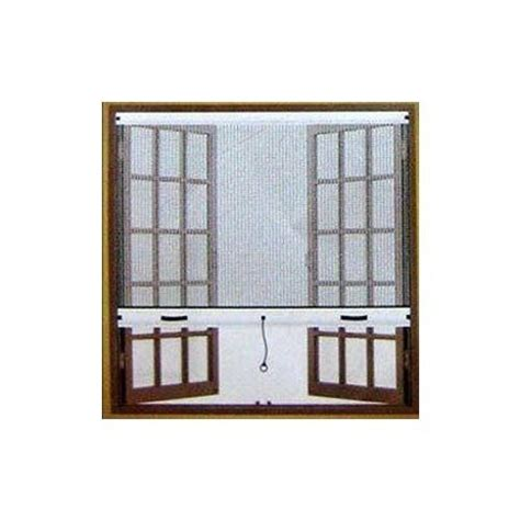 Window Blind Manufacturers by Window Mosquito Net And Window Blind Manufacturer Kabra