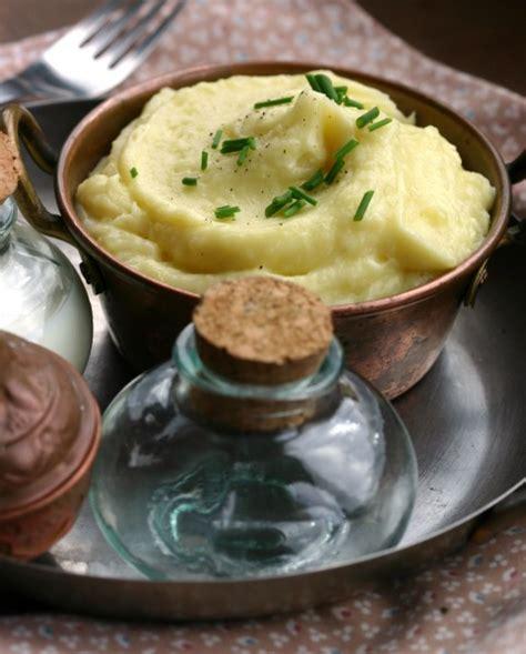 recette de puree maison plats la cuisine de no 233 mie
