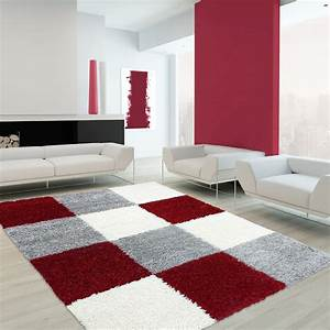 tapis pas cher 160x230 idees d39images a la maison With tapis shaggy gris pas cher