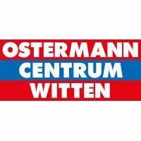 Ostermann Witten Witten : m bel bei ostermann online kaufen alles wohnen dieser welt im einrichtungs ~ Yasmunasinghe.com Haus und Dekorationen