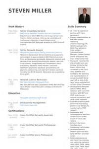 health policy analyst resume data analyst resume sles visualcv resume sles database