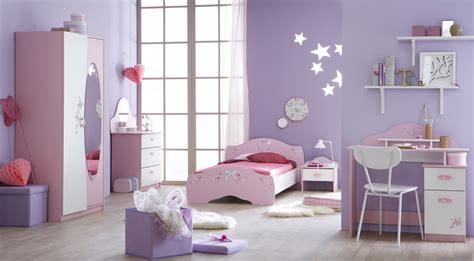 chambres d h es chambre enfant complète contemporaine blanche et