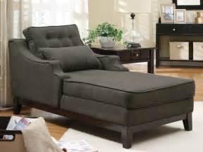 chaise lounge sofa velvet chaise lounge chair plushemisphere