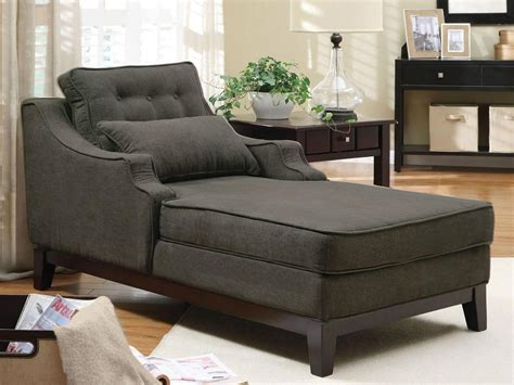 gray tufted sofa oversized lounge chair as functional and comfy seater