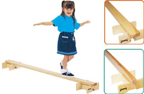playground equipment for daycare preschool and school 940 | 0248JC