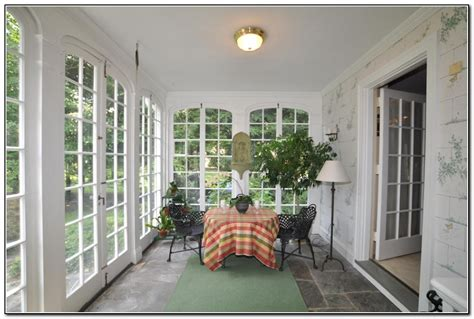 sun porches ideas sun porch decorating ideas download page home design ideas galleries home design ideas guide