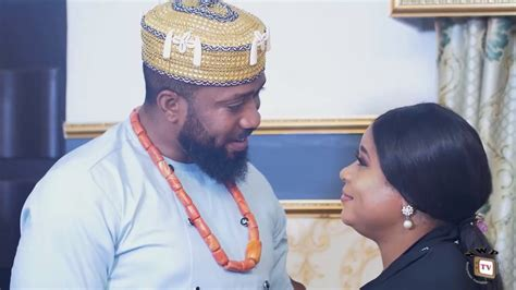 39 sarkodie is very br0ke amp the most hypocr te artist in ghana 39 kevin taylor f res as he drops. LOVE AND DISGUISE -(New Hit Movie)Fredrick Leonard & Uju Okoli 2021 Latest Nigerian Nollywood ...