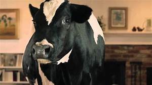 5 Real California Milk Commercial